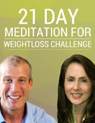 21 day meditation for weightloss thumb 1