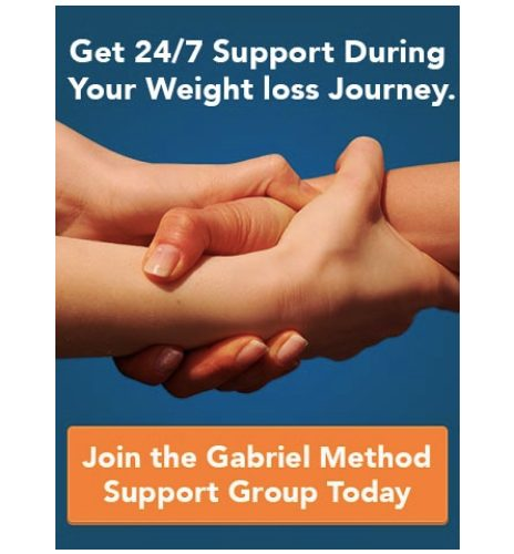 Gabriel Method Support Group