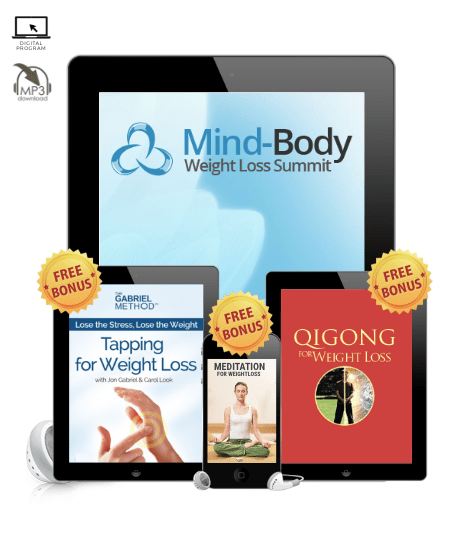 Mind Body Weight Loss Digital min 2
