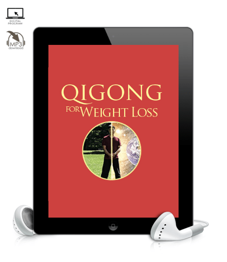 Qigong for Weight Loss min