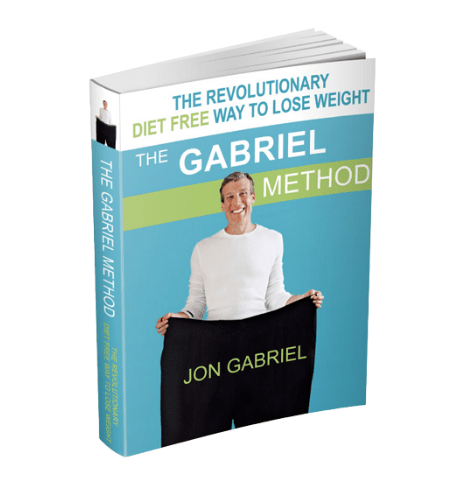 The Gabriel Method Book min1