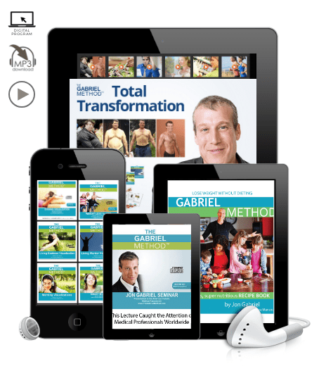 Total Transformation Package min